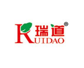 上海瑞道农业科技有限公司