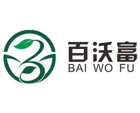 武汉百富农业发展有限公司