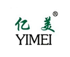黑��江省�|美生物肥料有限公司