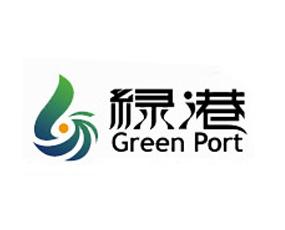 江苏绿港现代农业发展股份有限公司