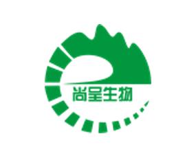 云南尚呈生物科技有限公司
