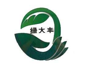 昆明绿大丰农业科技有限公司