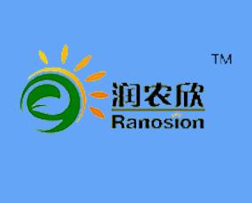 河北润农欣生物科技有限公司