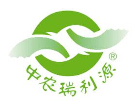 北京中农瑞利源高科技发展有限公司