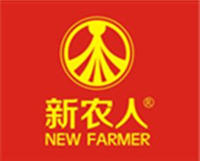 华新农人(北京)农业科技有限公司