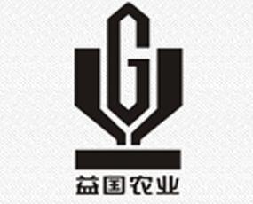 广州益国农业科技有限公司