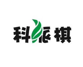 黑龙江科派棋农业发展有限公司