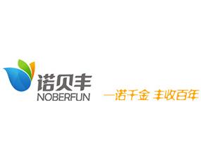 诺贝丰(中国)化学有限公司