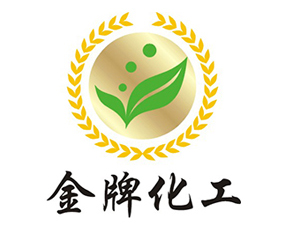 河南金牌化工产品有限公司