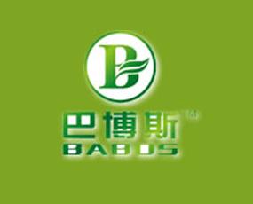 开封巴博斯生物科技有限公司