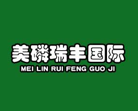 北京美磷瑞丰国际化肥进出口有限公司