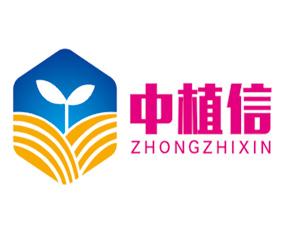河南中植信农业科技有限公司
