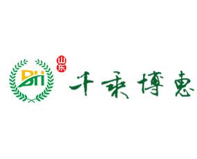 山东博惠生物科技有限公司
