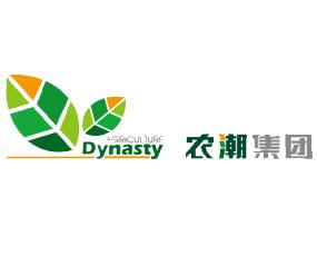 农潮农业科技(广西)有限公司