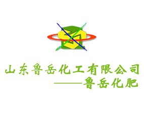 山东鲁岳化工有限公司