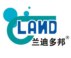 陕西兰迪生物技术有限公司