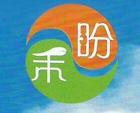 上海禾盼农业科技有限公司