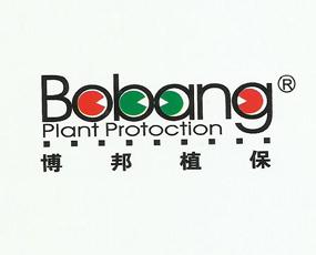 西安博邦植保科技有限公司