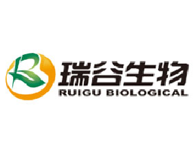 保定瑞谷生物科技有限公司