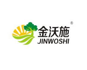 英国金沃斯国际集团(中国)有限公司