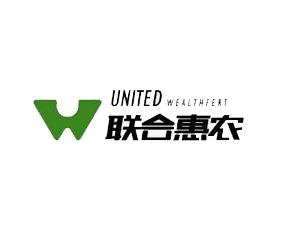 联合惠农农资(北京)有限公司