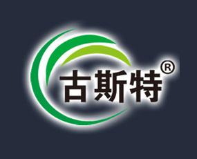 青岛欧麦思农业科技有限公司