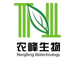 安徽农峰生物科技有限公司