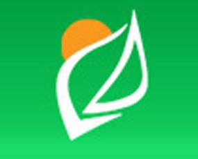 北京世纪绿都生物技术有限责任公司