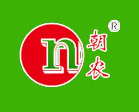 安徽朝农高科化工股份有限公司