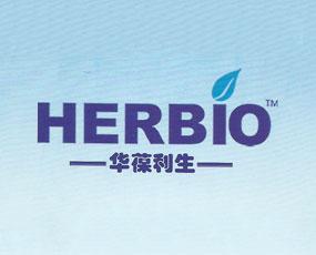 广州佰仕路生物科技有限公司