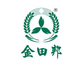 常州市川江肥料有限公司