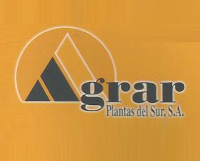 西班牙艾格拉植物营养有限公司