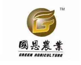 黑龙江国恩农业发展有限公司