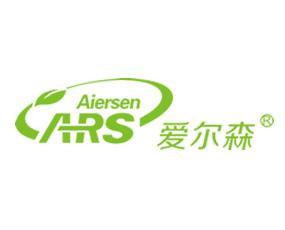 郑州爱尔森作物保护有限公司