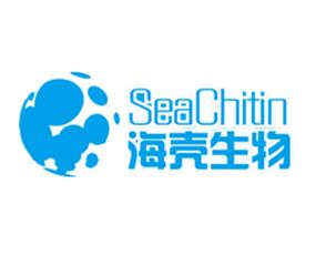 上海海壳生物科技有限公司