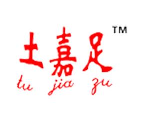 河南豫中农业科技有限公司