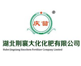 湖北荆襄大化化肥有限公司