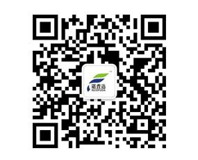 诺普达(北京)作物科技有限公司