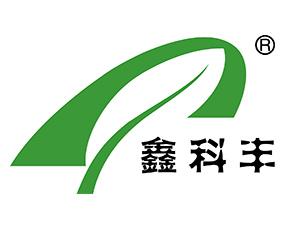 漳州市龙文农化有限公司