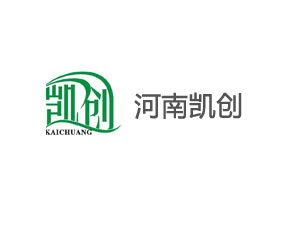 河南凯创农业科技有限公司