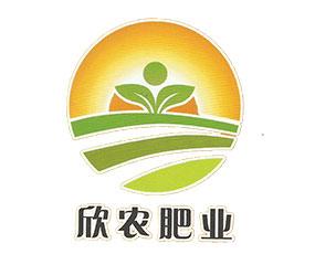 郑州市欣农科技有限公司