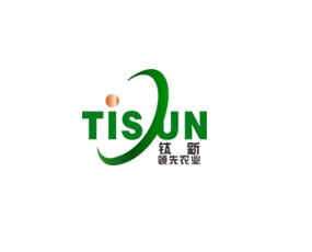 钛新领先农业科技发展(北京)有限公司
