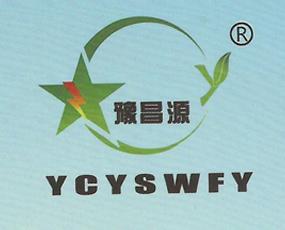 河南省金桥农业发展有限公司
