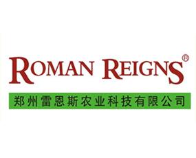 �州雷恩斯�r�I科技有限公司