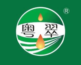 茂名市浩源环保科技有限公司