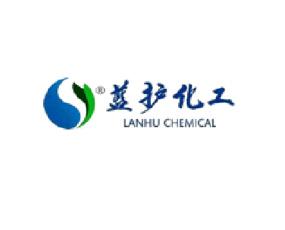 江苏蓝护化工产品有限责任公司