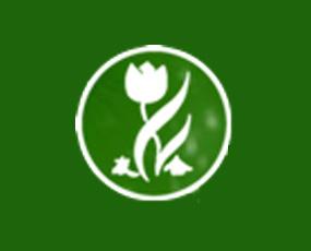 新疆友合生物科技有限公司