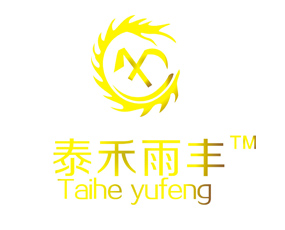 北京泰禾雨丰生物科技有限公司