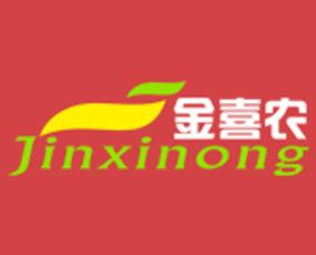 北京金喜农化肥有限公司