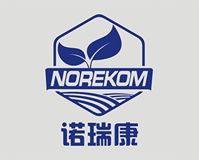 山东诺瑞康生物科技有限公司